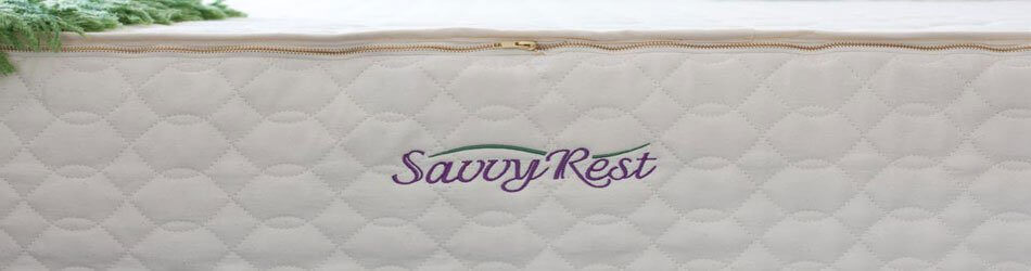 Shop Savvy Rest