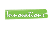 Innovations Furniture Logo