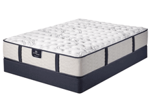 Twin / Single Extra Long Mattress